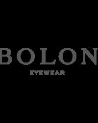 Bolon