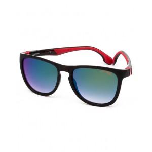 Sunglasses CARRERA CARRERA 5050/S 4INMT