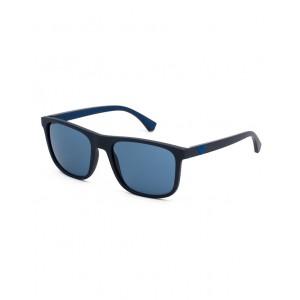 Sunglasses EMPORIO ARMANI 4129 575480 5619