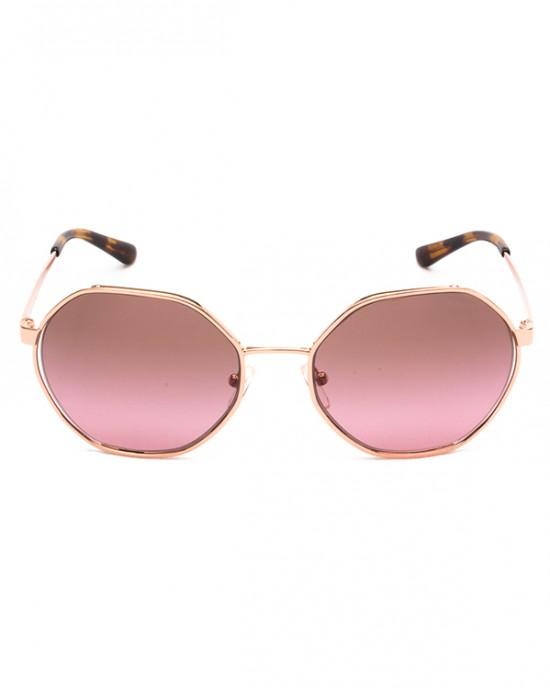 Sunglasses MICHAEL KORS 1072 110814 5720