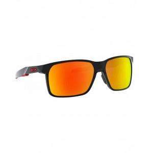 Oakley Portal X OO9460-05
