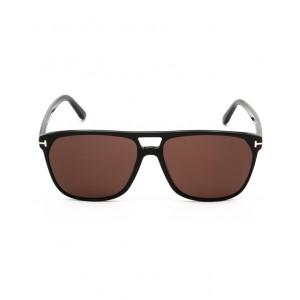 Sunglasses TOM FORD 0679/S 01E 5915